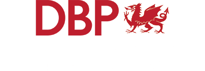 DBP Home Improvements